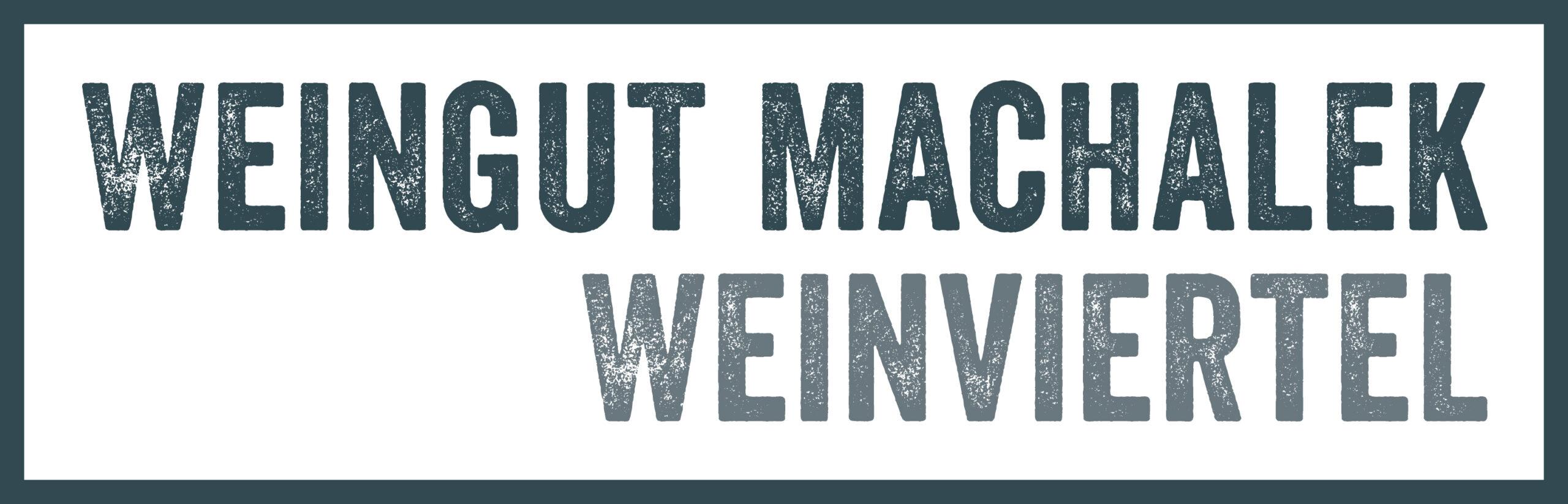 Weingut Machalek